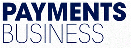 Payments Business Magazine